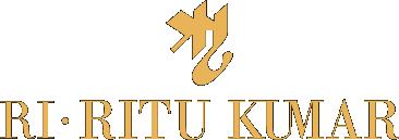 Ri Ritu Kumar
